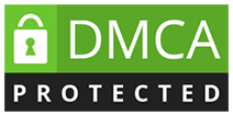 Bhutan Tour Packages from India - DMCA Protection Status
