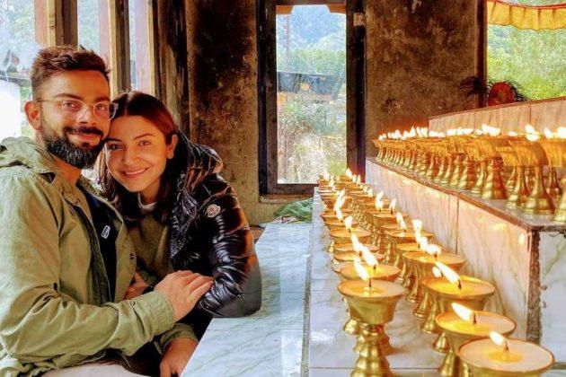 bhutan honeymoon package from delhi 8 days