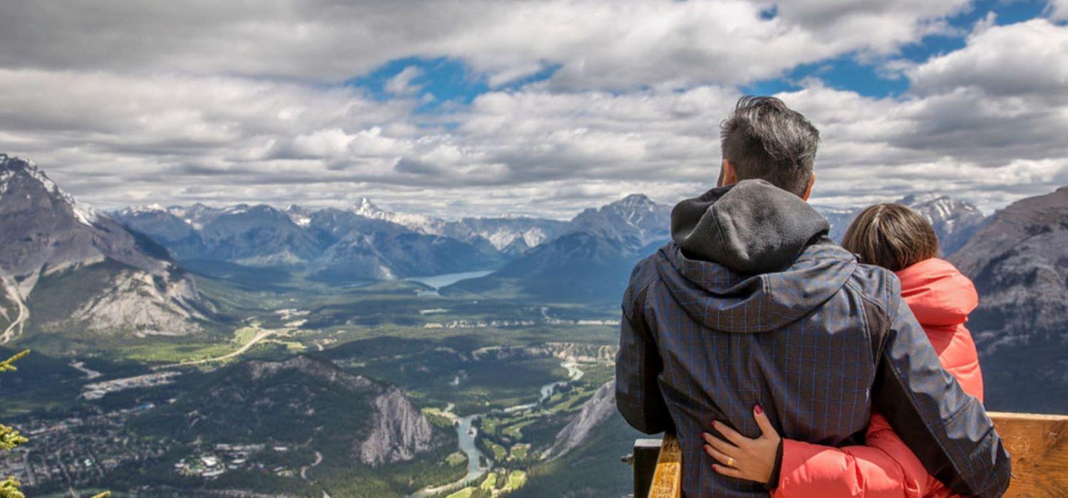bhutan honeymoon packages from india