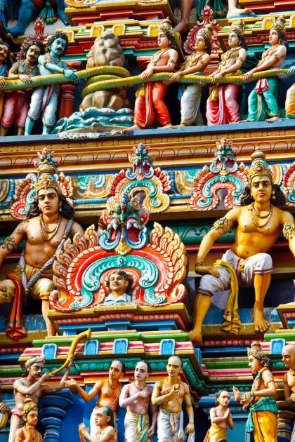 bhutan packages from chennai