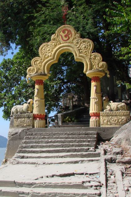 bhutan tour packages from guwahati