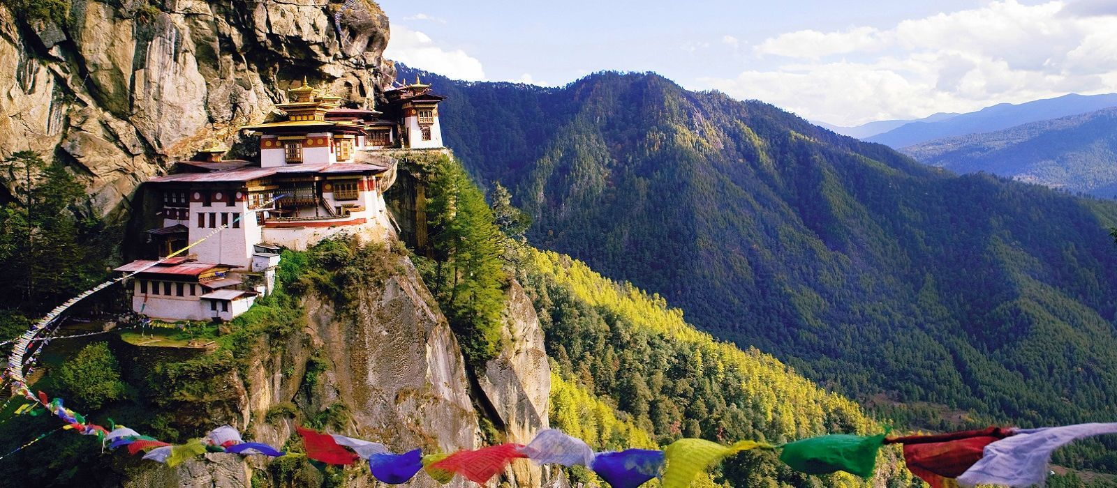 bhutan tours from india early bird promotion